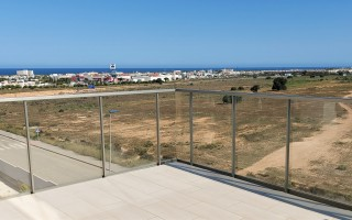 3 bedroom Apartment in Villamartin  - VD7888