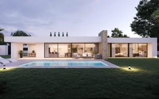 3 bedroom Apartment in Villamartin - NS6614