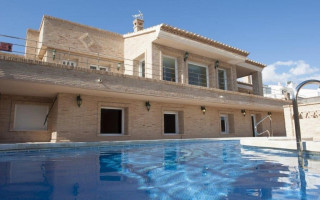 2 bedroom Apartment in Mil Palmeras  - SR114454