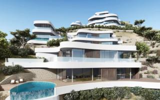 2 bedroom Apartment in Punta Prima - NS6576
