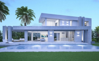 2 bedroom Apartment in Murcia - OI7582
