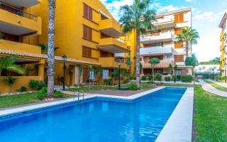 Appartement de 2 chambres à Murcia - OI7592