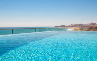 Appartement de 2 chambres à Murcia - OI7426