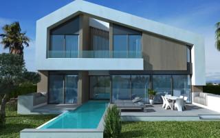 Appartement de 2 chambres à Playa Flamenca - TM117546