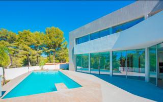 Appartement de 2 chambres à Torre de la Horadada - ZP116040