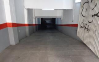 Appartement de 2 chambres à Torrevieja - AGI115478