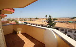 Appartement de 1 chambre à La Regia - CRR84017952344