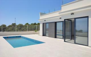 Appartement de 2 chambres à Cabo Roig - CBH7146