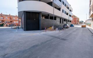 Appartement de 2 chambres à Formentera del Segura - BL119511