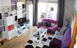 Appartement de 2 chambres à La Nucia - CGN177627