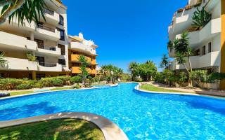 Appartement de 2 chambres à Punta Prima - B2028