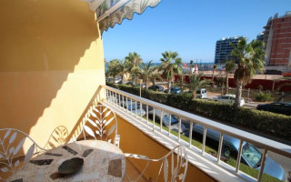 Appartement de 2 chambres à Punta Prima - CRR15739682344