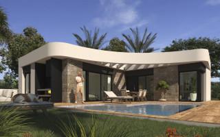 Appartement de 3 chambres à Ciudad Quesada  - OI712