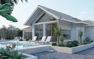 Appartement de 3 chambres à El Campello - AD118518