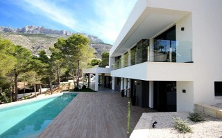 Appartement de 3 chambres à Torrevieja - ERF115827