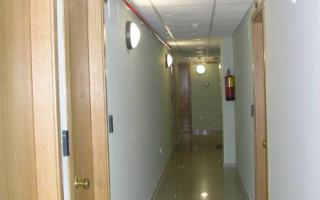 Appartement de 43 chambres à Alicante - CRR15738682344
