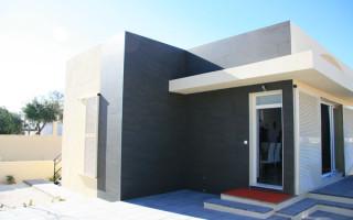 Appartement de 2 chambres à Murcia - OI7609