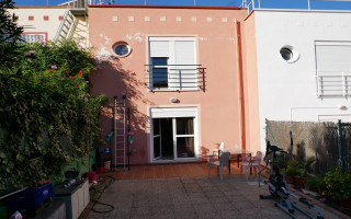Appartement de 2 chambres à Pilar de la Horadada - OK114202