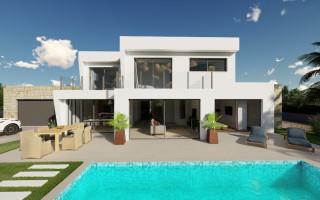 Appartement de 2 chambres à Torrevieja - AG117456