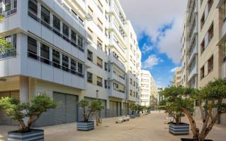 Appartement de 3 chambres à Arenales del Sol - US6907