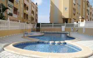 Appartement de 2 chambres à Atamaria - LMC114619