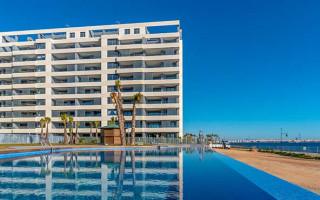 Appartement de 2 chambres à Oropesa del Mar - IS1003