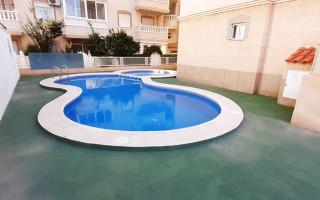 Appartement de 3 chambres à Atamaria - LMC114569