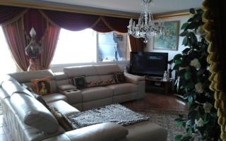 Appartement de 3 chambres à La Mata - W114938