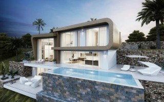 3 bedroom Villa in Benijófar  - PP115985