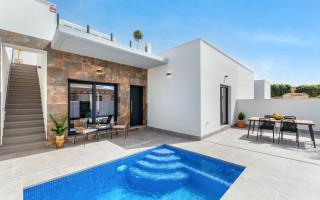 2 bedroom Villa in Formentera del Segura  - PL1116625