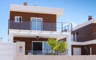 3 bedroom Villa in El Verger  - CMR118880