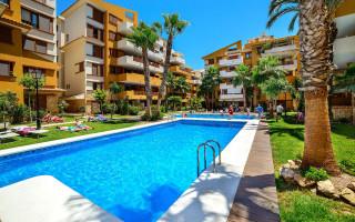 6 bedroom Villa in Altea - TE3907