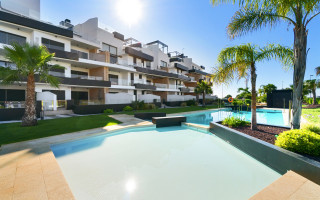 2 bedroom Villa in Balsicas - US6946