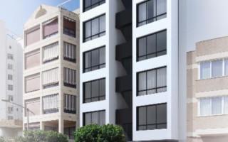 3 bedroom Villa in Dehesa de Campoamor  - AGI115633