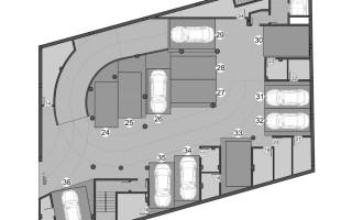 3 bedroom Villa in El Campello - M8148