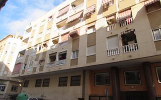 3 bedroom Villa in Rojales - YH2621