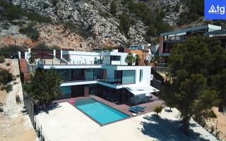 3 bedroom Villa in San Javier  - UR116627