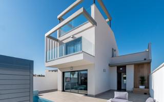 3 bedroom Villa in San Javier  - UR116609