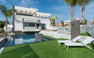 3 bedroom Villa in Villamartin  - VS7276