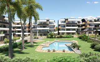 3 bedroom Villa in Rojales  - B1624