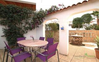 Villa de 3 chambres à Algorfa - PT114165