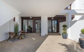Villa de 3 chambres à Ciudad Quesada - AT7255