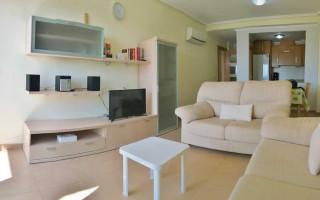 Villa de 4 chambres à San Miguel de Salinas - AGI6080