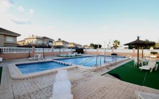 Villa de 3 chambres à Vistabella - VG114004