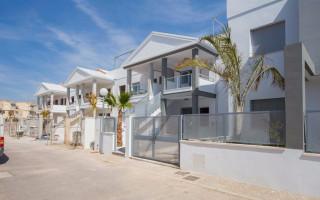 Villa de 3 chambres à Los Montesinos - PP7664