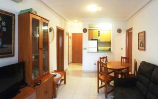 Villa de 3 chambres à Ciudad Quesada - AG9247