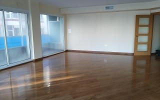 Bungalow de 3 chambres à Torrevieja - US115934