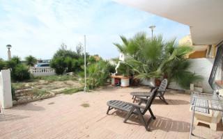 Bungalow de 3 habitaciones en La Regia  - CRR72237582344