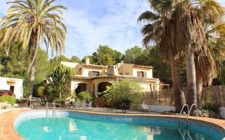 Bungalow de 2 chambres à Guardamar del Segura - CN114066