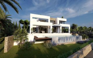 Bungalow de 2 chambres à Vistabella - VG116423